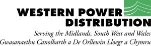 WPD Midlands Bilingual