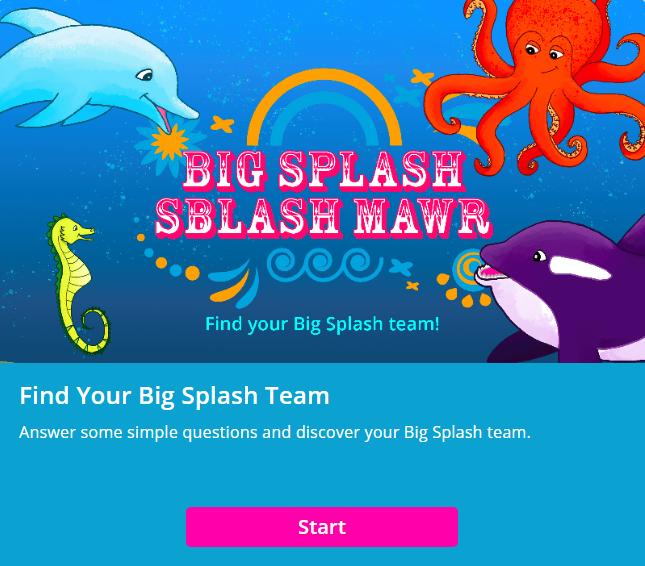 BigSplashQuizScreenshot