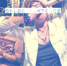 Chloe Lawrence